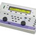 Máy đo thính lực AMPLIVOX 270